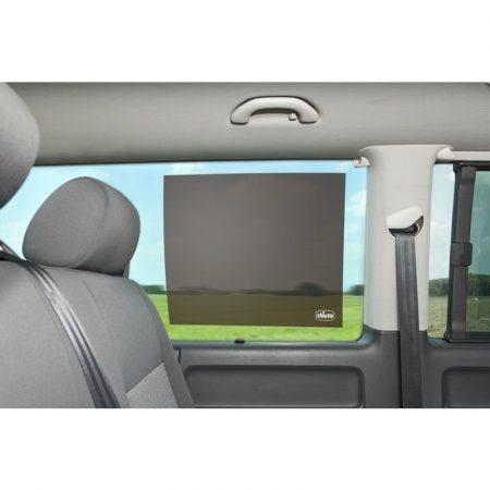 Öntapadós napvédő fólia autóba CHICCO 951995