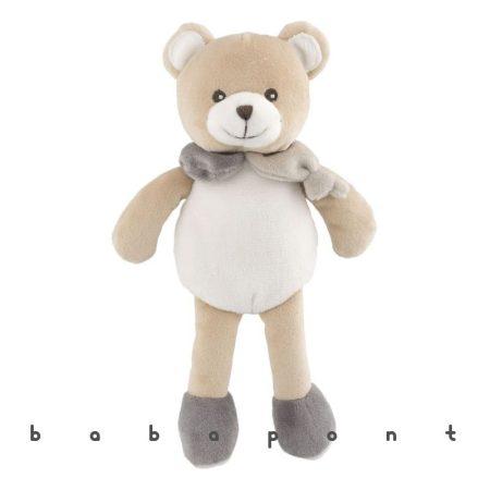 Az első Teddy mackóm Chicco MY SWEET DOU DOU 96170