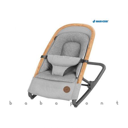 2 in 1 rocker-szék Maxi-Cosi KORI Essential Grey