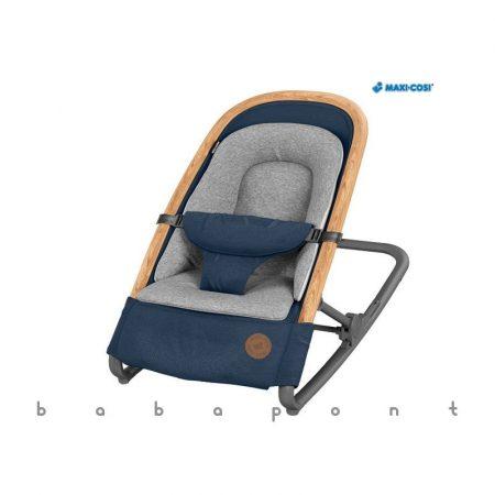 2 in 1 rocker-szék Maxi-Cosi KORI Essential Blue