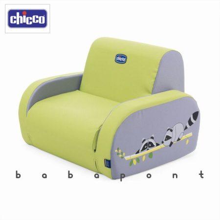 Babafotel-ágy Chicco TWIST Honey Bear 507909802