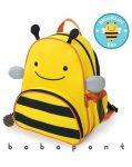 Hátizsák gyerekeknek SKIP HOP Bee