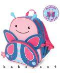 Hátizsák gyerekeknek SKIP HOP Butterfly