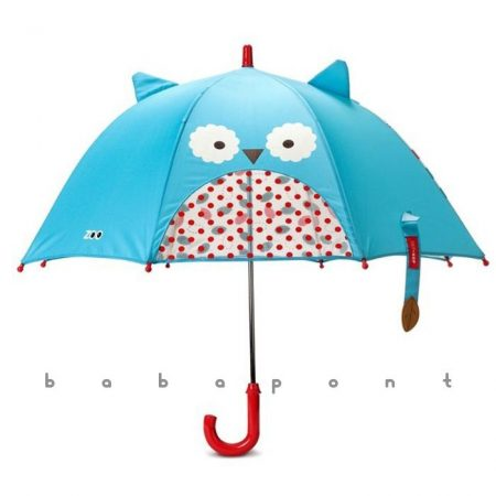 Esernyő gyerekeknek SKIP HOP Owl
