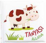 Pancsolókönyv, Tanyasi állatok