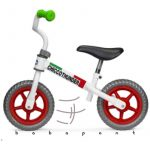 Futóbicikli Chicco Balance Bike THUNDER ch00171606